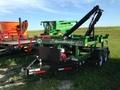 2014 J&M 450ST Seed Tender