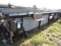 1994 Gleaner 220 Platform
