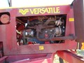 1981 Versatile 4400 Self-Propelled Windrowers and Swather