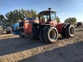 Case IH 9170 Tractor