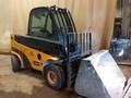 2010 JCB TLT35D Forklift