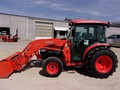 2012 Kubota L4240 Tractor