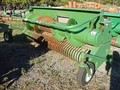 2009 Maize Corp 9SP Self-Propelled Windrowers and Swather