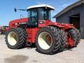 2010 Versatile 375 Tractor
