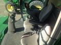 2014 John Deere W235 Self-Propelled Windrowers and Swather