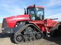 2006 Case IH STX450QT Quadtrac Tractor
