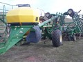 2014 John Deere 1820 Air Seeder