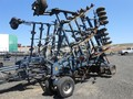 2014 Flexi-Coil 5000 Air Seeder