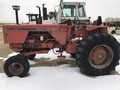1968 Allis Chalmers 185 Tractor