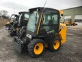 2018 JCB 175 Skid Steer