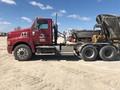 2007 Sterling 9513 Semi Truck
