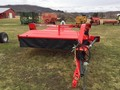 2016 Massey Ferguson 1359 Mower Conditioner