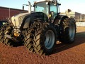 2013 Fendt 930 Vario Tractor