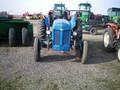 1948 Ferguson TE20 Tractor