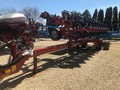 2018 Case IH 2140 Tractor