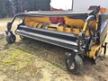 2012 New Holland 283 Forage Harvester Head