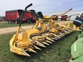 2014 New Holland 600SFI Forage Harvester Head