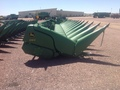 2016 John Deere 616C Corn Head