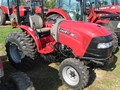 2018 Case IH FARMALL 35A Tractor