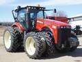 2014 Versatile 310 175+ HP
