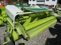 2007 Claas PU300HD Forage Harvester Head