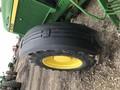 1989 John Deere 4755 Tractor