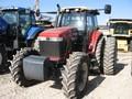 2004 Buhler Versatile 2160 Tractor