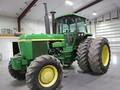 1977 John Deere 4630 Tractor