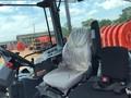 2021 Kubota M6-141 Tractor
