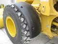 Caterpillar 928G Wheel Loader