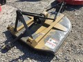 2004 Land Pride RCR1860 Rotary Cutter