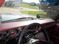 1986 Chevrolet Silverado 1500 Pickup
