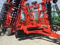 2017 Krause 8005-34 Vertical Tillage
