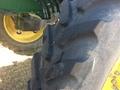 2014 John Deere R4045 Self-Propelled Sprayer