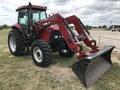 2014 Case IH Farmall 120A Tractor