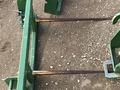 2008 MDS Bale Spear Hay Stacking Equipment