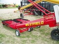 Westfield S10-9 Augers and Conveyor