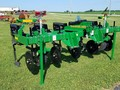 Great Plains Sub-Soiler SS1300A In-Line Ripper