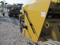 Sheyenne Cyclone Field Drainage Equipment