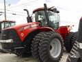 2013 Case IH Steiger 450 HD 175+ HP