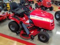 Massey Ferguson 2000 Lawn and Garden