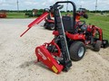 Enorossi BFT150 Sickle Mower