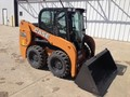 2017 Case SR160 Skid Steer