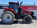 2016 Case IH Magnum 180 Tractor