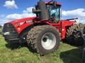 2016 Case IH Steiger 370 HD Tractor