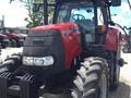 2016 Case IH Puma 165 Tractor