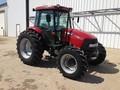 2011 Case IH Farmall 95 Tractor
