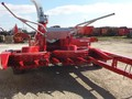 Dion F61 Forage Harvester Head