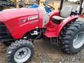 2017 Case IH FARMALL 40A Tractor
