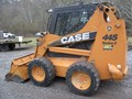 2010 Case 445 Skid Steer